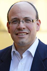 Prof. Andreas Kubik-Boltres